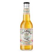 Lowlander Islander Summer Ale doos 24x0,33L
