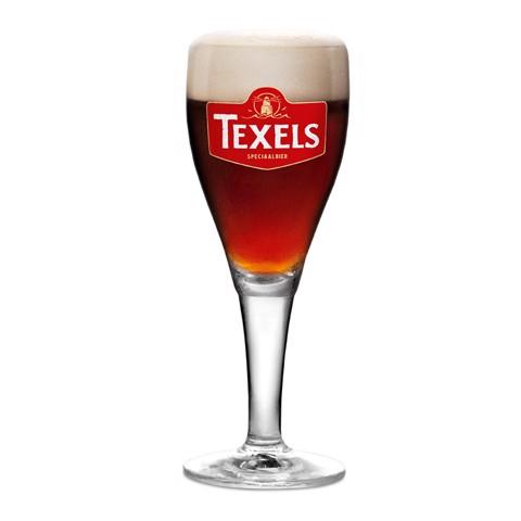 Texels Dubbel fust 20L