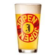 Jopen Limited Dubbel Wit        fust 20L