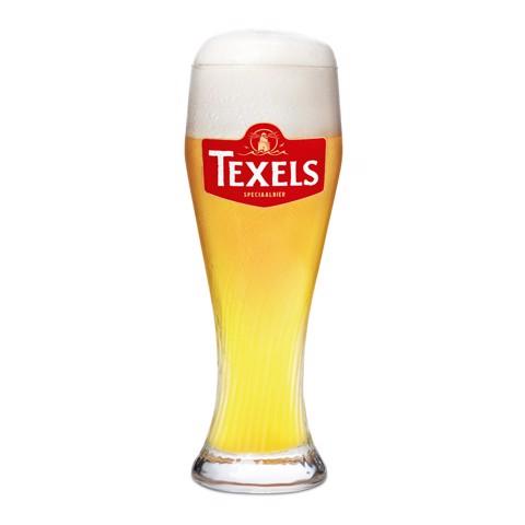 Texels Skiller Wit                      fust 20L