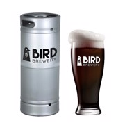 Bird Apres Kievit            fust 20L