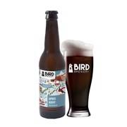 Bird Apres Kievit          doos 24x0,33L