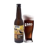Bird Lekkerinde Kauw       doos 24x0,33L