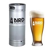 Bird Joehoe                     fust 20L