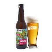 Bird Joehoe                doos 24x0,33L