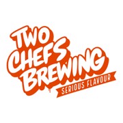 Two Chefs B*ck Off              fust 20L