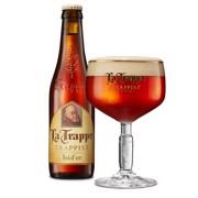 La Trappe Isid'or krat 24x0,33L