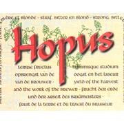 Hopus Primeur fust 15L