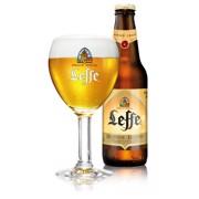 Leffe Blond krat 4x6x0,30L
