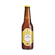 Tre Fontane Tripel doos 12x0,33L