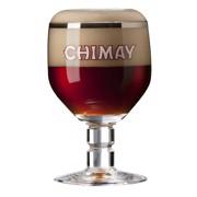 Chimay Blauw Grand Reserve fust 20L