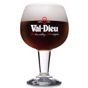 Val-Dieu Grand Cru fust 20L