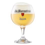 St. Bernardus Wit fust 20L