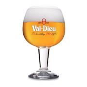 Val-Dieu Tripel fust 20L