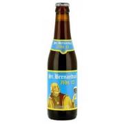 St. Bernardus Abt 12 krat 24x0,33L