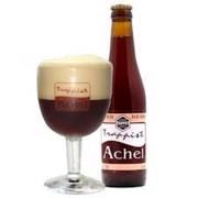 Achelse Trappist 8 Bruin krat 24x0,33L