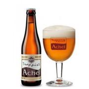 Achelse Trappist 8 Blond krat 24x0,33L