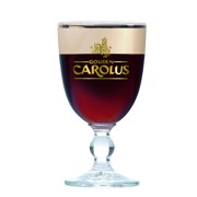 Gouden Carolus Classic fust 20L