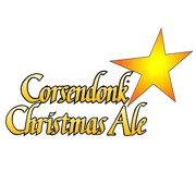 Corsendonk Christmas Ale fust 20L
