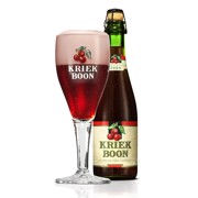 Boon Kriek krat 12x0,375L