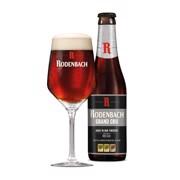 Rodenbach Grand Cru krat 24x0,33L