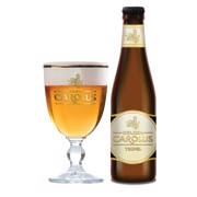 Gouden Carolus Tripel krat 24x0,33L