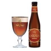 Gouden Carolus Ambrio krat 24x0,33L