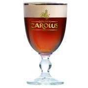 Gouden Carolus Ambrio fust 20L