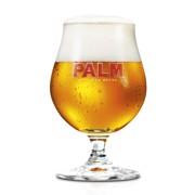 Palm fust 20L