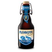 Floreffe Prima Melior krat 20x0,33L