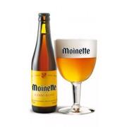 Moinette Blonde krat 24x0,33L