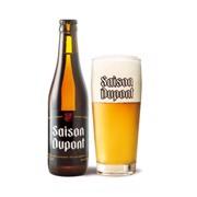 Saison Dupont krat 24x0,33L