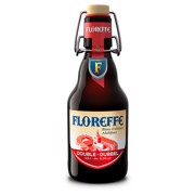 Floreffe Dubbel krat 20x0,33L