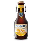 Floreffe Tripel krat 20x0,33L