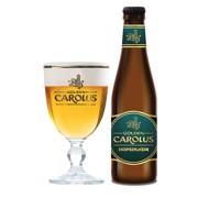 Gouden Carolus Hop Sinjoor krat 24x0,33L