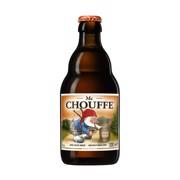 Mc Chouffe krat 6x4x0,33L