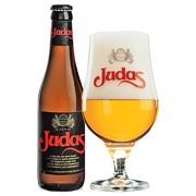 Judas krat 24x0,33L