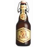 Barbar Blond krat 20x0,33L