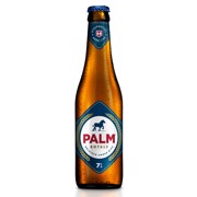 Palm Royale krat 6x4x0,33L
