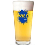 Brewmaster's Selection Wild Funky Wit fust 20L