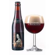 Duchesse de Bourgogne krat 24x0,25L