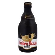 Gulden Draak Quadruple krat 24x0,33L