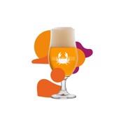 Schelde Strandgaper fust 20L