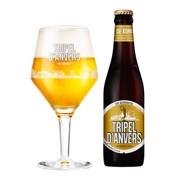 De Koninck Triple d'Anvers krat 24x0,33L