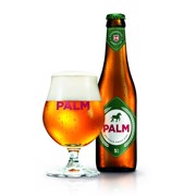 Palm krat 24x0,25L
