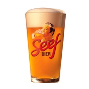 SEEF Bier                       fust 20L