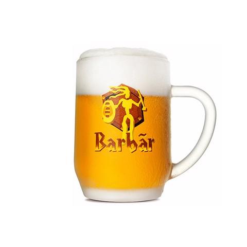 Barbar Blond fust 15L