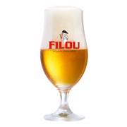 Filou fust 20L