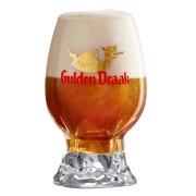 Gulden Draak Brewmaster         fust 20L