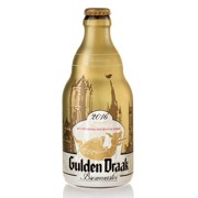 Gulden Draak Brewmaster krat 24x0,33L